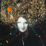 Angelo Accardi - Flower's Daughters - Lady Jane