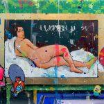 Feminine Art