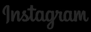 Eden Fine Art - Instagram Logo