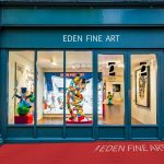 Art Galleries in Lodon