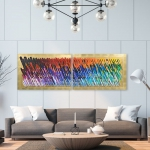 Eden Fine Art Gallery - Relaxing Art