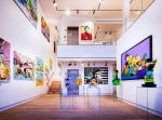 Eden in the Evergreens: The New Aspen Gallery