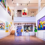 Eden Fine Art Gallery Aspen