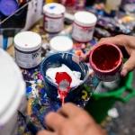 What is contemporary art - Eden Fine Art
