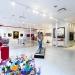 Eden Gallery - art investment