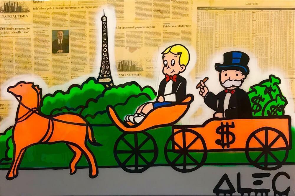 alec-monopoly-hermes-horse-carriage-eiffel